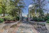 3324 Peachtree Rd - Photo 28
