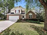 3095 Willow Park Dr - Photo 1