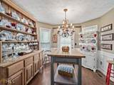 3095 Willow Park Dr - Photo 10
