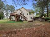 3095 Willow Park Dr - Photo 31