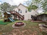 3095 Willow Park Dr - Photo 32