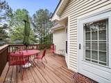 3095 Willow Park Dr - Photo 33