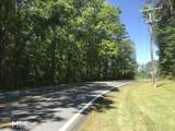 0 Cave Springs Rd - Photo 1
