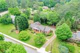 2994 Northbrook Dr - Photo 40