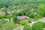 2994 Northbrook Dr - Photo 41