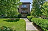 5960 Bond St - Photo 2