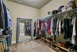 5960 Bond St - Photo 28