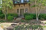 5960 Bond St - Photo 3
