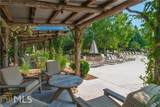 5960 Bond St - Photo 40