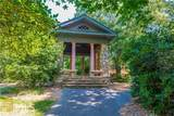 5960 Bond St - Photo 48