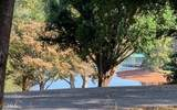 0 The Pines - Photo 1