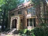 1096 Piedmont Ave - Photo 1