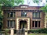 1096 Piedmont Ave - Photo 26