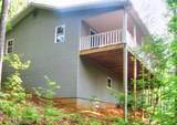 27 Chimney Dr - Photo 1