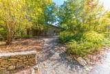 29 acres Monroe Ridge Rd - Photo 1