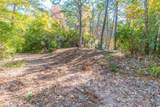 29 acres Monroe Ridge Rd - Photo 62