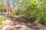29 acres Monroe Ridge Rd - Photo 63
