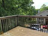 5674 Lakeview Ct - Photo 14