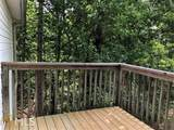5674 Lakeview Ct - Photo 15
