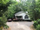 5674 Lakeview Ct - Photo 2