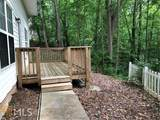 5674 Lakeview Ct - Photo 24