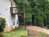 5674 Lakeview Ct - Photo 26