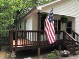 5674 Lakeview Ct - Photo 4