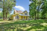 706 Hopewell Point Rd - Photo 30