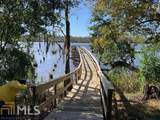 706 Hopewell Point Rd - Photo 31
