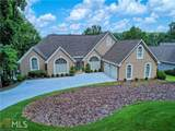 3810 Schooner Ridge - Photo 2