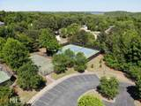 3645 Coldwater Ct - Photo 9