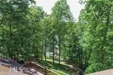 3370 Small Woods Ln - Photo 64