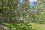 3370 Small Woods Ln - Photo 65