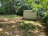 432 Lakeview St - Photo 17