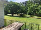 5518 Little Mill Rd - Photo 25