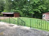5518 Little Mill Rd - Photo 26