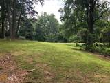 5518 Little Mill Rd - Photo 64
