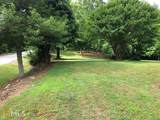 5518 Little Mill Rd - Photo 70