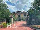 3777 Peachtree Rd - Photo 1
