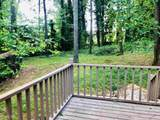 5003 Springtree Ct - Photo 14