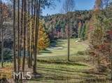 LOT 298 Etowah Drive - Photo 8