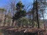 0 Brushy Top Rd - Photo 16
