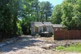 5385 Booker T Dr - Photo 10