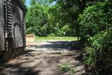 5385 Booker T Dr - Photo 20