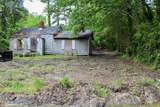 5385 Booker T Dr - Photo 6