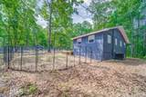 2055 Bailey Creek Rd - Photo 37