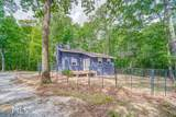 2055 Bailey Creek Rd - Photo 38