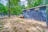 2055 Bailey Creek Rd - Photo 40