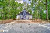 2055 Bailey Creek Rd - Photo 41