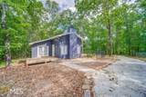 2055 Bailey Creek Rd - Photo 42